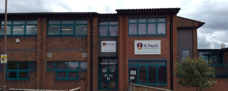 Learning Support Department Parent Tour - Friday 10th May, 9.30 - 10.45am