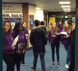 Sixth Form News & Updates
